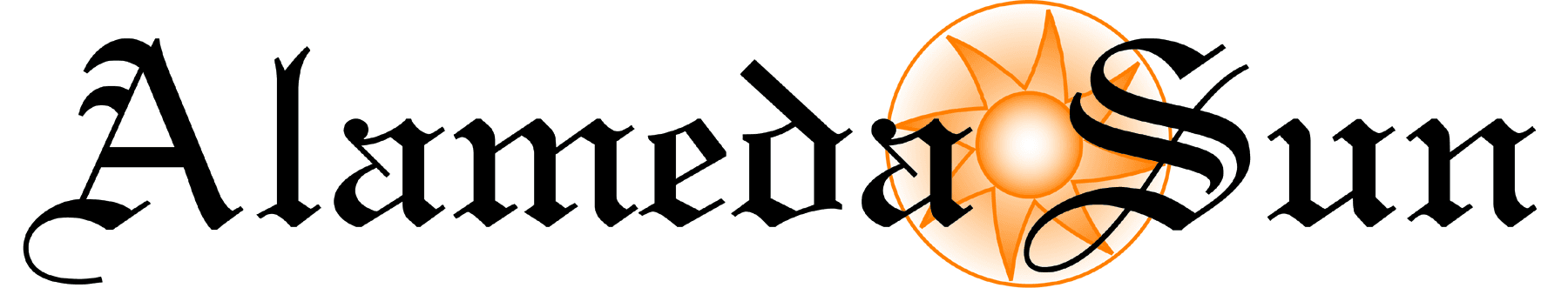 TheAlamedaSun