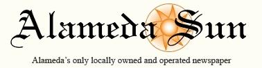 The Alameda Sun