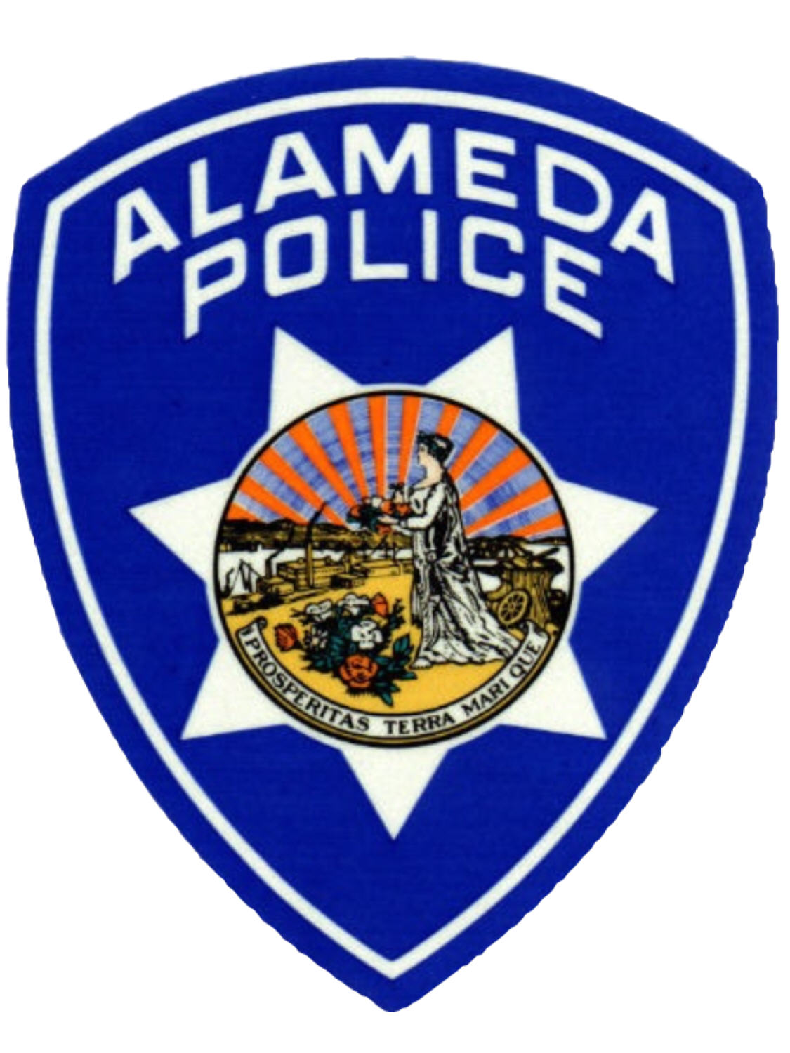 The APD shield