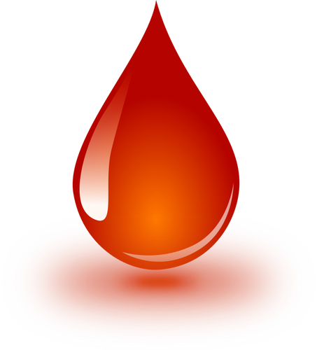 Giving blood is the same as giving the gift of life to a patient in need.