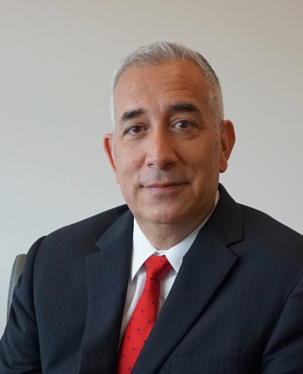 Pasquale Scuderi