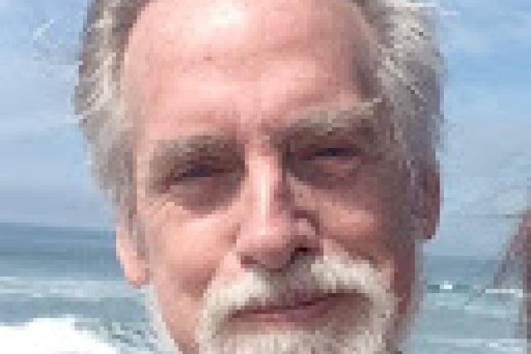Thomas Stanton, poet laureate