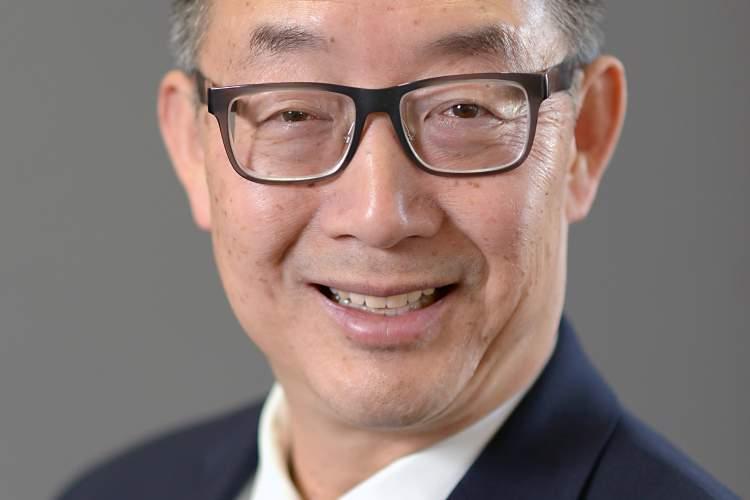 Courtesy photo &nbsp&nbsp Matt Ching has joined Beacon Business Bank.