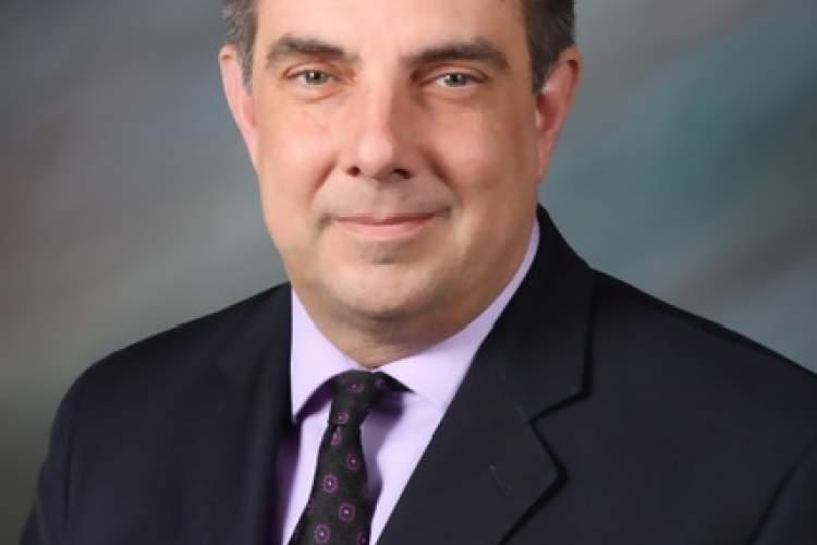 City of Alameda &nbsp&nbsp Eric Levitt, Alameda's new City Manager