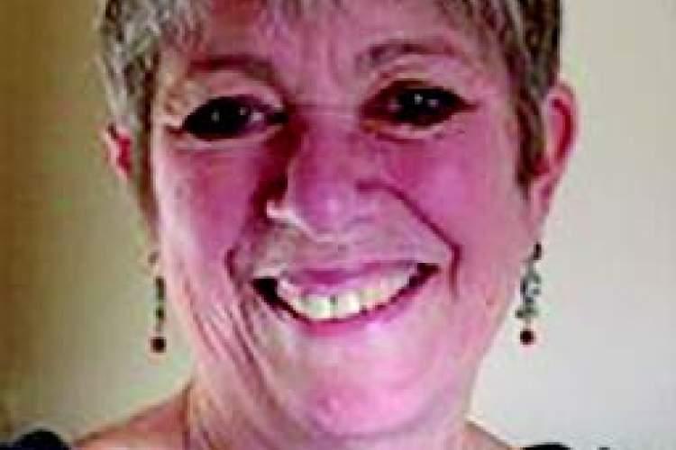 Dr. Natalie Gelman