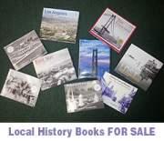 Alameda Sun Bookstore