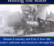 A presentation on the history of Alameda railroads.