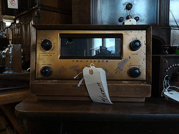 "Radio Day of the Bay photo by Rongjian ""Eddie"" Yu"