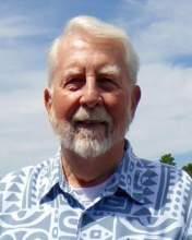Robert Eastwood