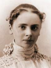 Berkeley Architectural Heritage Association &nbsp&nbsp Julia Morgan blazed a trail for women architects. She was the first to successfully challenge the male-dominated profession.