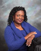 Juanita J. Martin