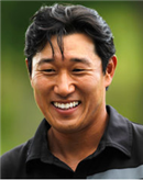 "Pro golfer James Hahn is a native Alamedan. This year he competed in the Masters, a storied golf tournament. (""First Alamedan in 'The Masters'"" April 9)."