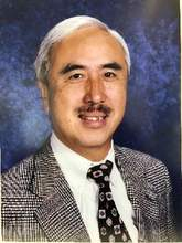 Neilsen Tam made a significant impact during his 40-year career with Alameda schools.