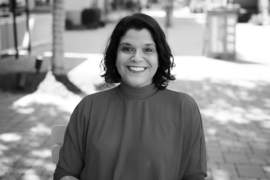 Dr. Anita Gaind