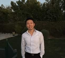 Yibin Shen