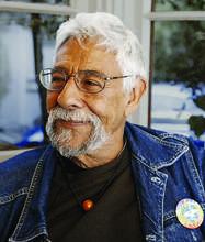 Rafael Jesús González