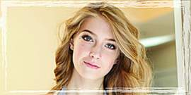 Rachel Rolleri