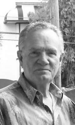 Ruben Aubert