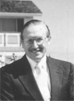 May 18, 1930 – April 4, 2014 Longtime Resident of Alameda