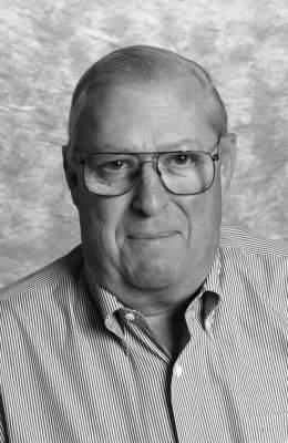 Robert B. Hessler