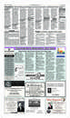 Classified Page 10 12062018