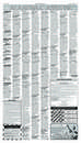 Classified Page 07 09132018