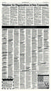 Classified Page 07 10262017