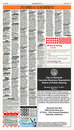 Classified Page 07 11022017