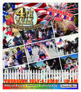 Fourth of July Tab Page 01 07042019