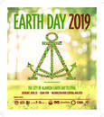 Earth Day Page 01 04182019