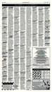 Classified Page 07 11092017