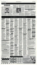 Classified Page 07 12072017
