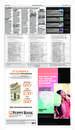 Page 11 09062018 Classjump