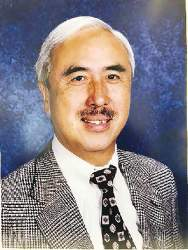 File photo &nbsp&nbsp Nielsen Tam worked at the Alameda Unified School District for decades.