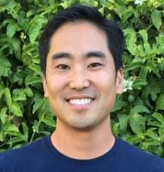 LifeChangers  Todd Higashi