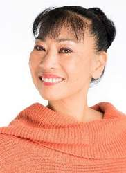 Janet Koike