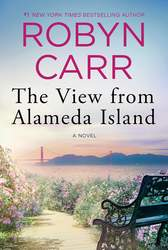 Courtesy photos &nbsp&nbsp The View from Alameda Island goes on sale April 30 for $16.99 in print or  $9.99 on Kindle.