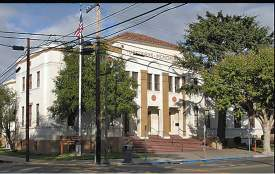 Courtesy photo &nbsp&nbsp The Veterans Memorial Building, 2203 Central Ave., will host two events to help and honor the military Thursday, Nov. 7, and Monday, Nov. 11, for Veterans Day.