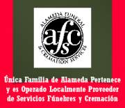 Alameda Funeral & Creamation Services